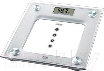 Напольные весы электронные Tefal PP3020V1