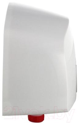 Проточныйводонагреватель Electrolux Smartfix 2.0 TS (3.5 кВт)