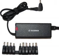 Мультизарядное устройство Xilence SPS-XP-LP75.XM008 -