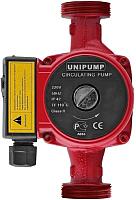 Циркуляционный насос Unipump UPC 25-40 130 -
