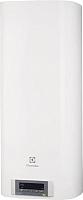 Накопительный водонагреватель Electrolux EWH 100 Formax DL -