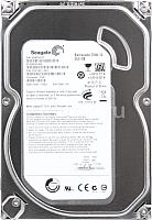 Жесткий диск Seagate Barracuda 7200.12 500 Gb (ST3500413AS) -