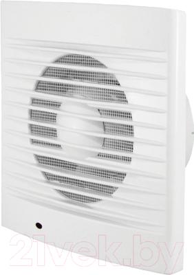 Вентилятор вытяжной TDM 150 С (SQ1807-0003)