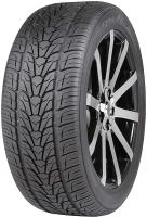 Летняя шина Nexen Roadian HP 235/65R17 108V -