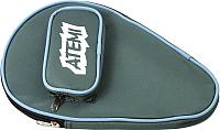 Чехол для ракетки Atemi ATC103 -