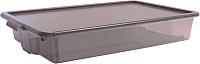 Контейнер для хранения Berossi Porter ИК 30583000 (грозовое небо) -