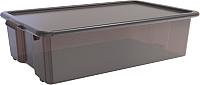 Контейнер для хранения Berossi Porter ИК 30683000 (грозовое небо) -