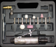 Пневмошлифмашина Fubag GL25000 (100101) -