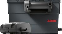Фильтр для пруда Eheim Loop 10000/ 5202020 -