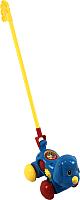 Игрушка-каталка Ausini 363 -