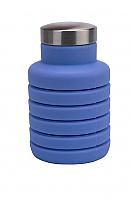 Бутылка для воды Bradex TK 0267 (фиолетовый) -