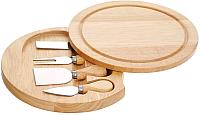 Набор кухонных приборов Bradex Рокфор TK 0090 -