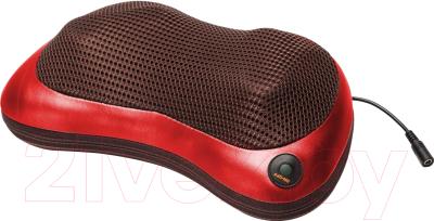 Массажная подушка Bradex KZ 0474