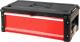 Ящик для инструментов Yato YT-09108 -