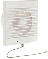 Вентилятор вытяжной TDM 120 СВ (SQ1807-0017) -