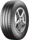Летняя шина Uniroyal RainMax 3 205/65R16C 107/105T -