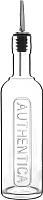 Бутылка для масла Luigi Bormioli Authentica / 12208/02 -