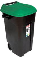 Контейнер для мусора Tayg 422034 -