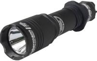 Фонарь Armytek Dobermann Pro XHP35 HI / F02102BC (белый) -