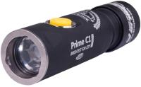 Фонарь Armytek Prime C1 Pro Magnet USB XP-L / F05701SC (белый) -
