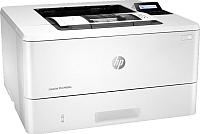 Принтер HP LaserJet Pro M404n (W1A52A) -