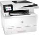 МФУ HP LaserJet Pro M428fdn (W1A29A) -