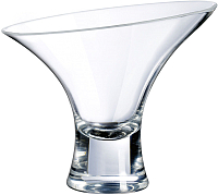 Креманка Arcoroc Jazzed / H4368 -