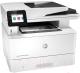 МФУ HP LaserJet Pro M428dw (W1A28A) -