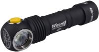 Фонарь Armytek Wizard Magnet USB XP-L / F05401SW (теплый ) -