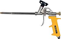Пистолет для монтажной пены Vorel 09172 -