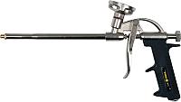 Пистолет для монтажной пены Vorel 09173 -