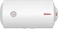 Накопительный водонагреватель Thermex TitaniumHeat 50 H Slim -