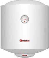 Накопительный водонагреватель Thermex TitaniumHeat 50 V -