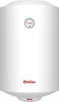 Накопительный водонагреватель Thermex TitaniumHeat 80 V -