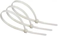 Стяжка для кабеля TDM SQ0515-0128 (100шт) -