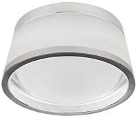 Точечный светильник Lightstar Maturo 72154 -