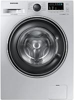 Стиральная машина Samsung WW80R42LHESDLP -