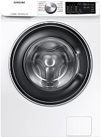 Стиральная машина Samsung WW80R42LXEWDLP -