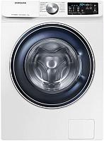 Стиральная машина Samsung WW80R42LXFWDLP -