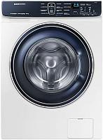 Стиральная машина Samsung WW80R52LCFWDLP -
