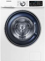 Стиральная машина Samsung WW80R62LVFWDLP -