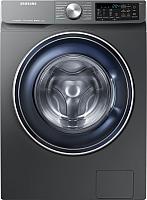 Стиральная машина Samsung WW80R62LVFXDLP -