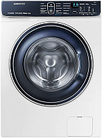 Стиральная машина Samsung WW80R62LAFWDLP -