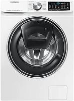 Стиральная машина Samsung WW70R62LVSWDLP -