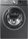 Стиральная машина Samsung WW70R62LVSXDLP -