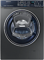 Стиральная машина Samsung WW70R62LATXDLP -