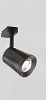 Трековый светильник Elektrostandard Joli 9W 4200K LTB19 (черный) -