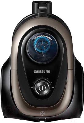 Пылесос Samsung VC18M21N9VD/EV
