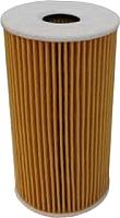 Масляный фильтр Comline EOF277 -