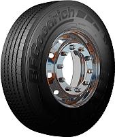 Грузовая шина BFGoodrich Route Control S 315/80R22.5 156/150L Рулевая -